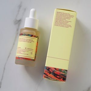 Good Molecules Other - Good Molecules Wake Up Eye Serum